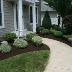 Get your landscape ready for summer with spring cleanup and landscape maintenance services.  Picture Lake Landscaping provides landscape maintenance services to the WNY towns of Hamburg NY and Orchard Park NY