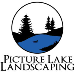 Picture Lake Landscaping